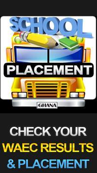 Ghana Results apk screenshot