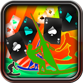 Wind Surf Craze icon