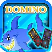 Deep Sharks Hunt icon