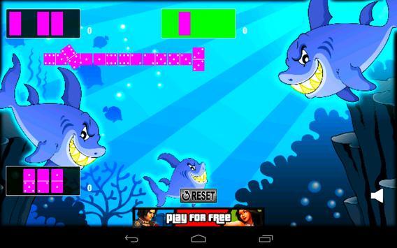 Deep Sharks Hunt screenshot 1
