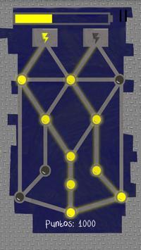 Lightbulbs apk screenshot
