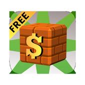 BLOCK$ icon