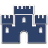 Castle Cab icon