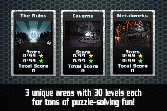 Plight Free apk screenshot