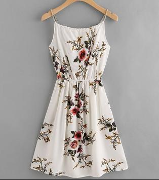 Casual Dresses Style for Women screenshot 2