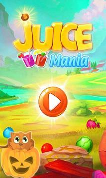 JUICE MANIA screenshot 3