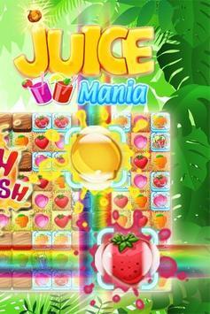 JUICE MANIA screenshot 2