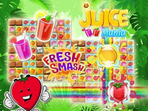 JUICE MANIA screenshot 7