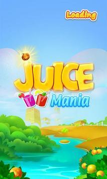 JUICE MANIA screenshot 4
