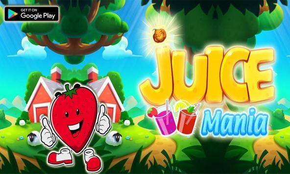 JUICE MANIA screenshot 5