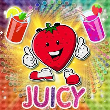 JUICE MANIA screenshot 6