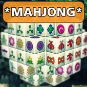 Fairy Mahjong CHRISTMAS majong icon