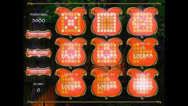 Mahjong Mansion: The Matchington Holiday apk screenshot