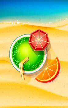 Beach Blitz Combo Looper Loops poster
