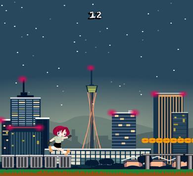 Run Lala Run screenshot 4