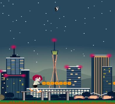 Run Lala Run screenshot 6