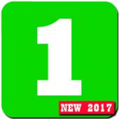 Mobile1 Pro Market Store Tips icon