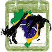 Capoeira Events icon