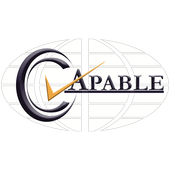 Capable: Speak Language in 30 hours icon