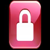 iLock -- Image & Video Locker icon