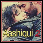 Aashiqui 2 Tum Hi Ho Songs icon