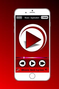 Canciones de Juan Gabriel screenshot 1