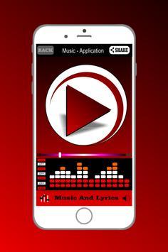 Canciones de Juan Gabriel screenshot 2
