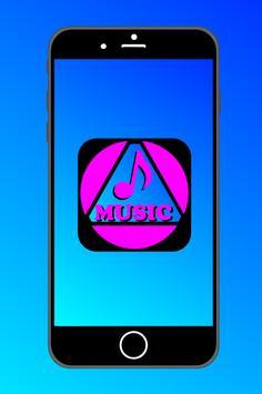 Musica de Ozuna poster
