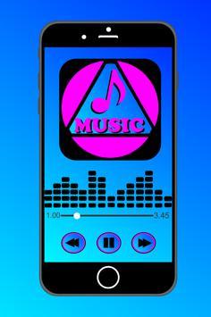 Musica de Ozuna screenshot 2