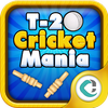 ikon T20 Cricket Mania