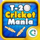 T20 Cricket Mania APK