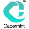 Capermint Mobile Attendance アイコン