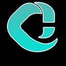 Capermint Mobile Attendance APK