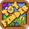 Toy Finder -Best Children Game Zeichen