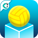 Twitcher - The Game APK