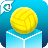 Twitcher - The Game 图标
