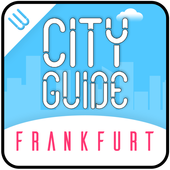 Frankfurt City Directory icon