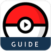 Guide for Pokemon Go-Tutorial アイコン