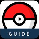 Guide for Pokemon Go-Tutorial APK