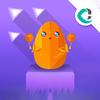 ikon Robomint