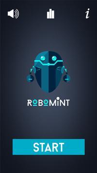Robomint स्क्रीनशॉट 10