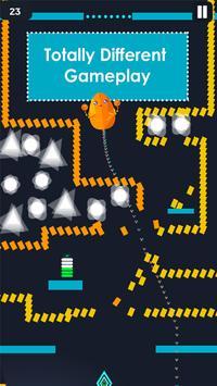 Robomint स्क्रीनशॉट 2