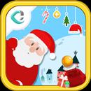 Santa Gift Shooter APK