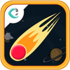 Space Twister icon