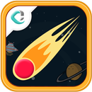 Space Twister APK