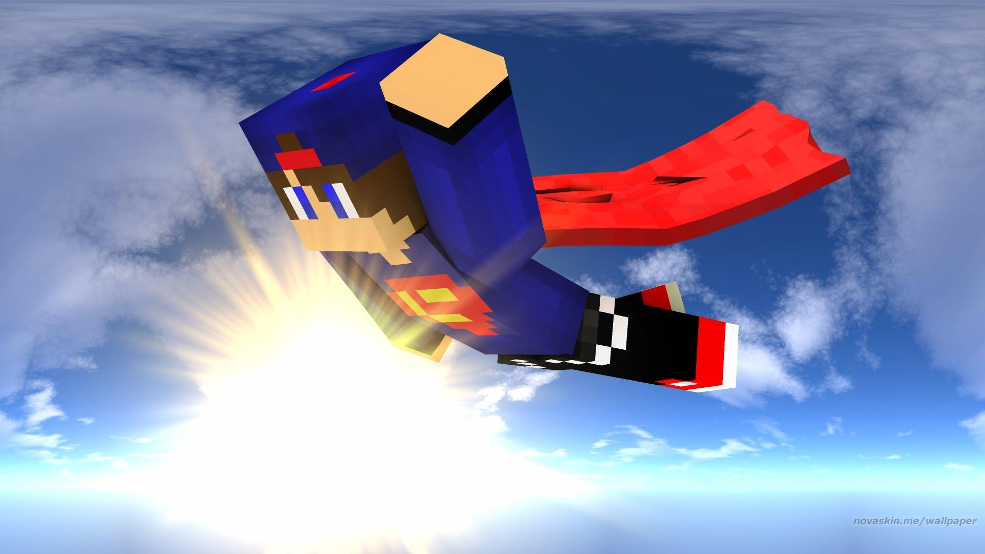 Capes for Minecraft PE Free for Android - APK Download