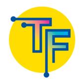 Tech Fiesta icon