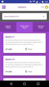 Tech Fiesta screenshot 2