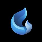 HR Genie icon