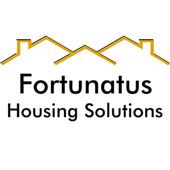 Fortunatus Housing icon